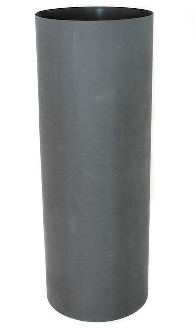 carbon fiber large diameter tube