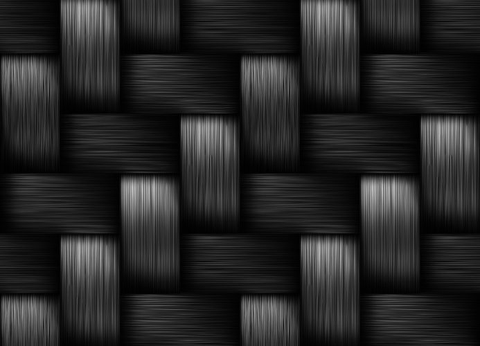 carbon fiber design