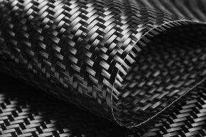carbon fiber project