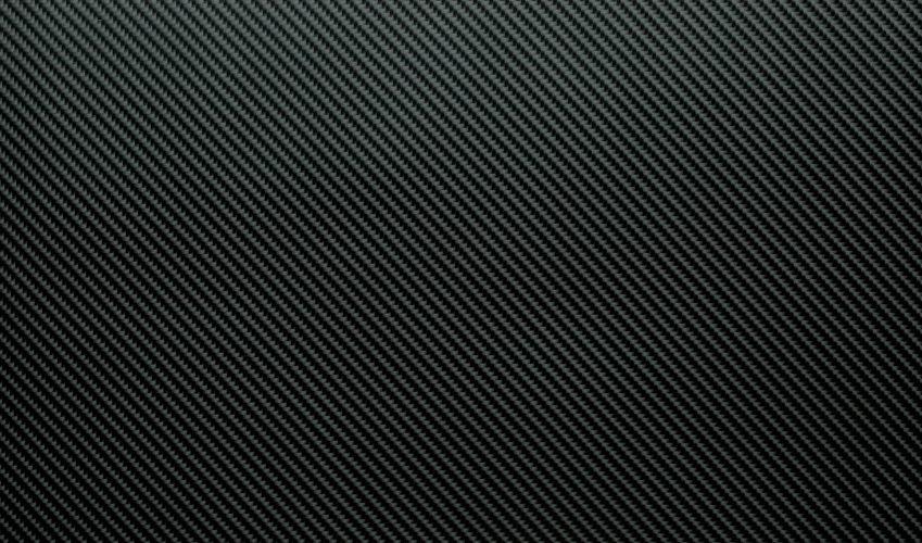 structural carbon fiber