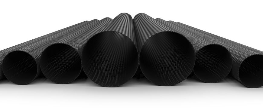 carbon fiber engineering