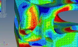 carbon fiber design imaging